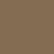 021-instagram-logo