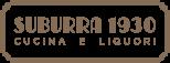 Suburra1930
