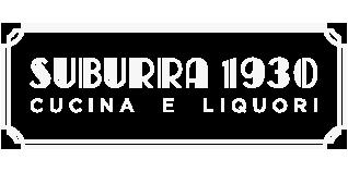 suburra-logo-footer