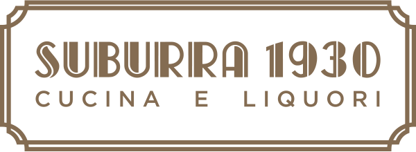 suburra-logo-slide-600x200